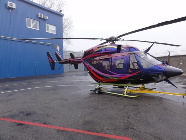 294075 89ff14ab68ba31fba87bd88a032a6080 920X485 - Airbus/Eurocopter BK 117 C-1