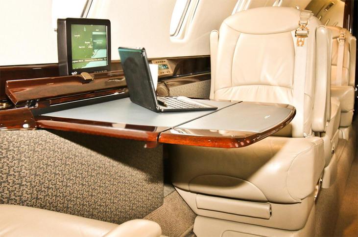 294078 4bae02b2cd6b4ef0726393a94b6ea526 920X485 - Cessna Citation X