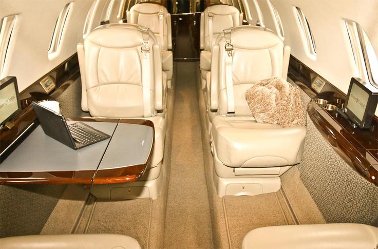 294078 a89d2a6d33eac8e9293c5739a0365f4e 920X485 - Cessna Citation X