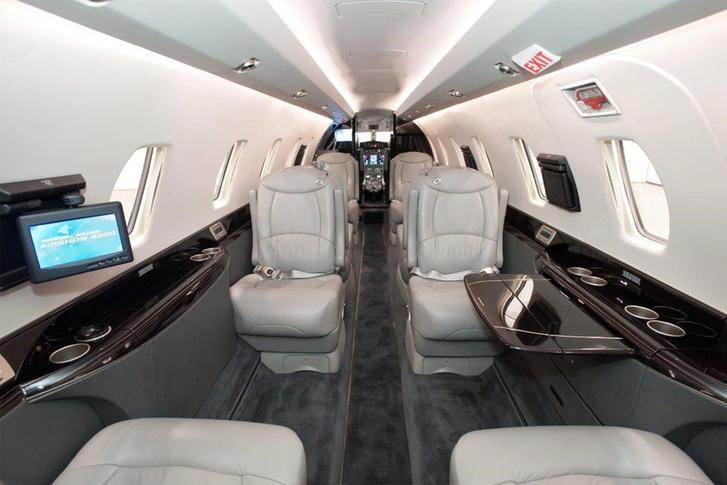 294079 625e8780b0fa9d089d5873ec44242d69 920X485 - Cessna Citation X