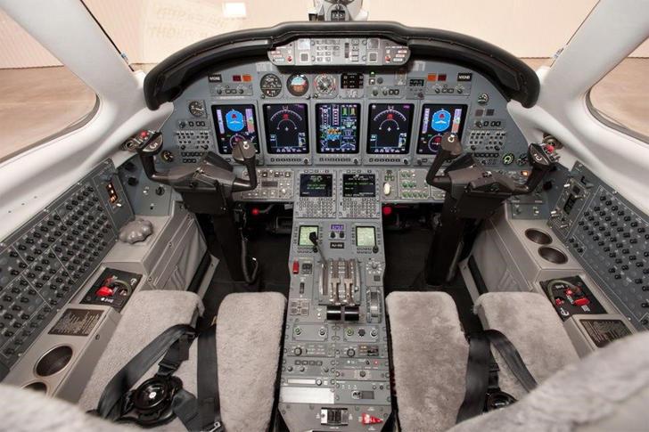 294079 deac4690dc6bbaf44b5ea45a3335a0df 920X485 - Cessna Citation X
