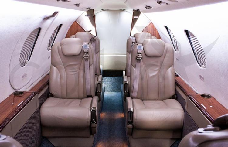 294080 96cb9ce912bf6ff88fcb5b6af8abc11e 920X485 - Beechcraft Premier 1A