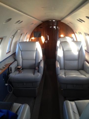 294082 181d654a4596a8ed5c90d1f9b91f969f 920X485 - Hawker Beechcraft 800XP