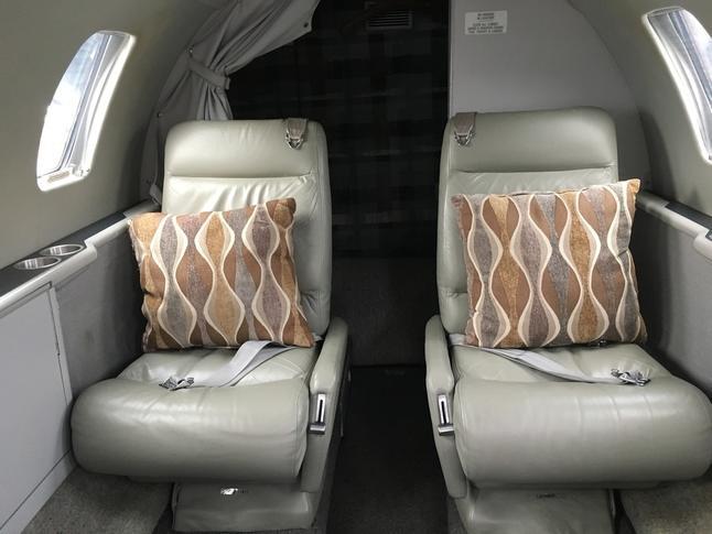 294083 e198fb68178cd8426ebda096778ea7b7 920X485 - Cessna Citation Jet