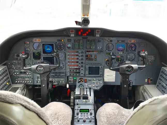 294083 e8f544a845cdcb8add448becb8a299dc 920X485 - Cessna Citation Jet