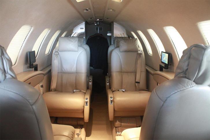 294091 1c6afcabc6a93cb7b412a118abe6d0e7 920X485 - Cessna Citation CJ2+