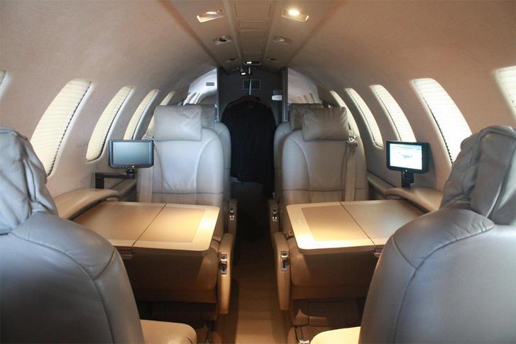 294091 4b8fffefc59845fc8f01b11675839dcf 920X485 - Cessna Citation CJ2+