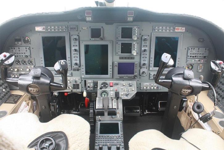 294092 9fdbb27a028bec4fb0035825d08128a7 920X485 - Cessna Citation CJ2+