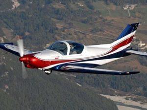 Alpi Pioneer 300 купить бу