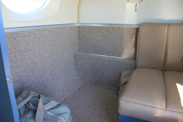 294101 6434cf7040da97c52c826b62f7c8b9f4 920X485 - Beechcraft King Air C90A