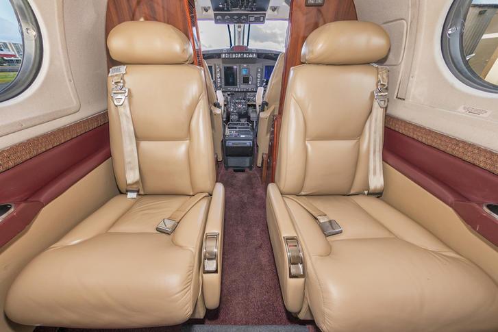 294117 62f484eb94d0555ab8b496be252ddd4d 920X485 - Beechcraft King Air B200GT