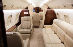294133 1abc16ec72435338ef032e5c7987d98e 920X485 300x194 - Embraer Legacy 600