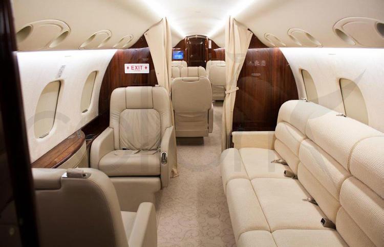 294133 1abc16ec72435338ef032e5c7987d98e 920X485 - Embraer Legacy 600