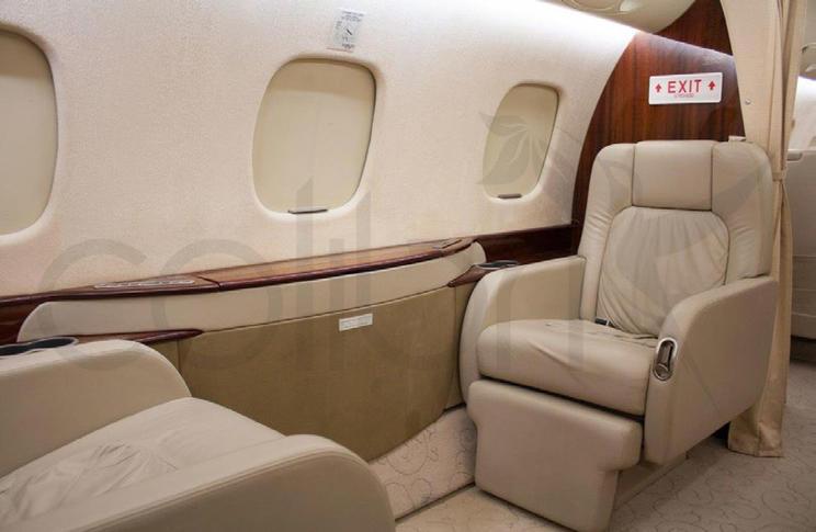 294133 b1e295e5a5863ac72739b3920c9a7f00 920X485 - Embraer Legacy 600