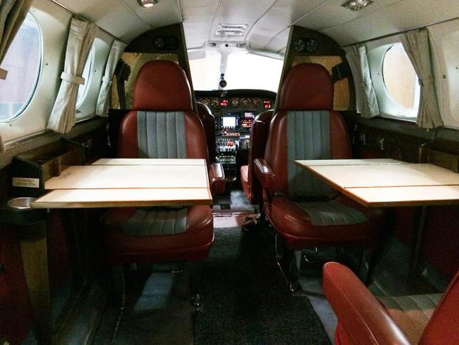 294146 0a90ba91773755c69d2fef462a3a8f53 920X485 - Cessna 414