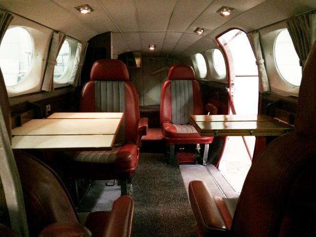 294146 385d763b2fd4dd59298a3976da69cb09 920X485 - Cessna 414