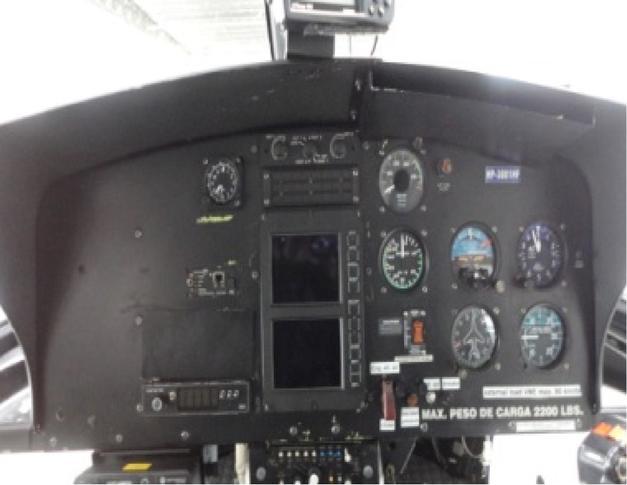 294165 04d3359c3004d023fdef6d9d19e17800 920X485 - Airbus/Eurocopter AS 350B-3