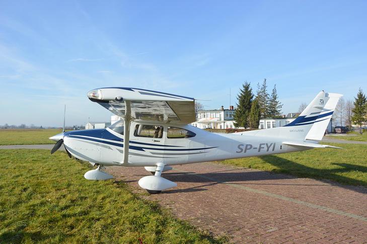 294167 2a24df371dce7e609e012685d453e37e 920X485 - Cessna 182