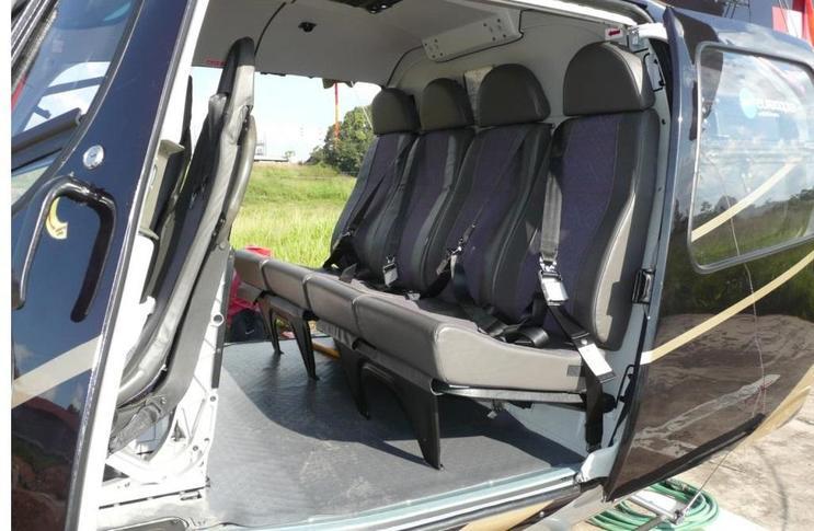 294170 63ee0e4819ecc7475c0909a986f523fa 920X485 - Airbus/Eurocopter AS 350B-3