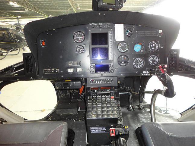 294170 73dcf7f6fd6eb9e46e2463af2ad32b19 920X485 - Airbus/Eurocopter AS 350B-3