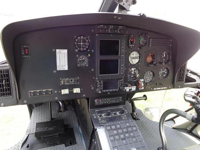 294171 91823bd0e4e32a0d4509ed2ba974a7dd 920X485 - Airbus/Eurocopter AS 350B-3