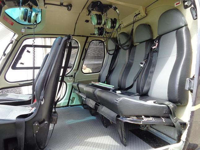 294171 db1d486839551e7f5ae7c47ec6fbaa64 920X485 - Airbus/Eurocopter AS 350B-3