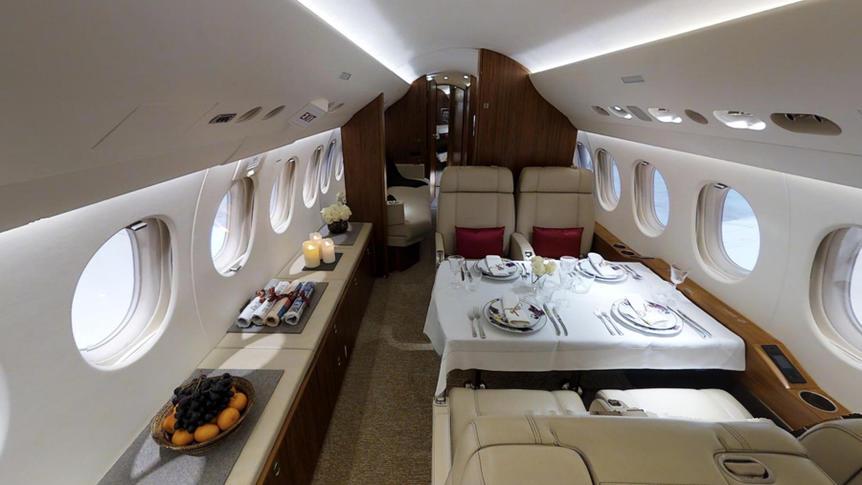 294178 d2b9e553b407abb7520f029096e7facb 920X485 - Dassault Falcon 7X