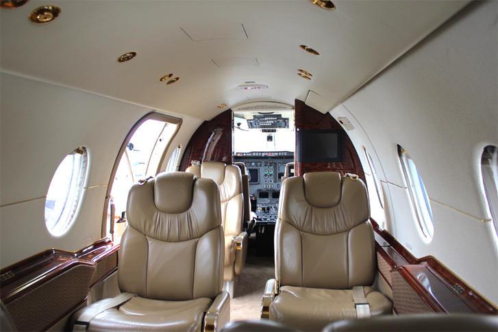 294205 ac24170a4c12261daafd4361f81f4bae 920X485 - Hawker Beechcraft 400A