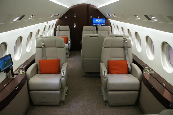 294217 4e6b892822521ad3269d9d5a57c75bc8 920X485 - Dassault Falcon 2000LXS