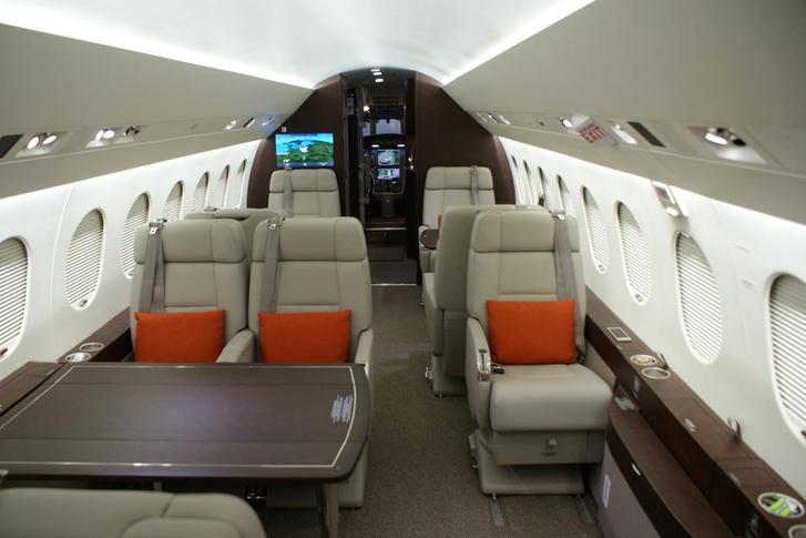 294217 5724de338c37ed543625dddb4a048edd 920X485 - Dassault Falcon 2000LXS