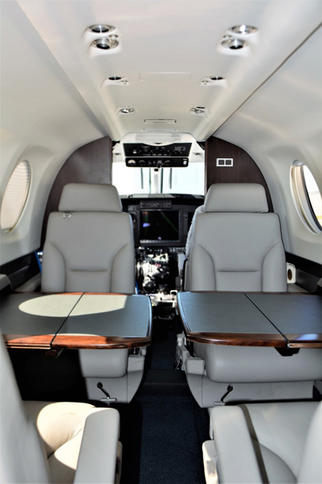 294227 ab3f38ba3252838ca261037e55d93aae 920X485 - Beechcraft King Air C90B