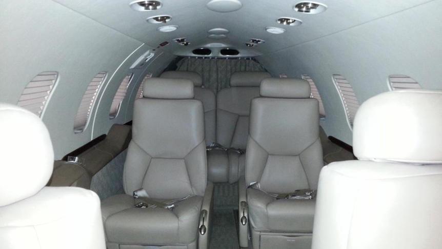 294235 a9ad0d1c386dccbdee703b555018b38f 920X485 - Bombardier Learjet 31A