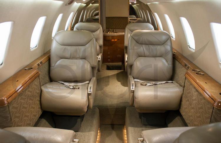 294236 dbdce6b809b9d334fd8d6b286e28f10c 920X485 - Cessna Citation VII