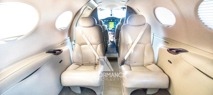 294254 2d73ecaf9f9ec0fce2eaba4bd3d3a115 920X485 - Cessna Citation Mustang