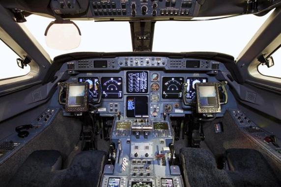 294261 72077c1512ef8571ec99b574e2762e5e 920X485 - Gulfstream V