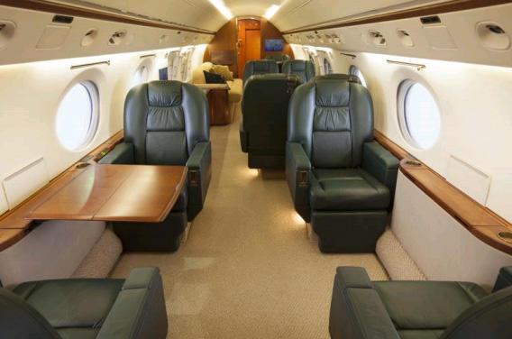 294261 dbe0978206b02d81a80f7e6ec39cfc4c 920X485 - Gulfstream V
