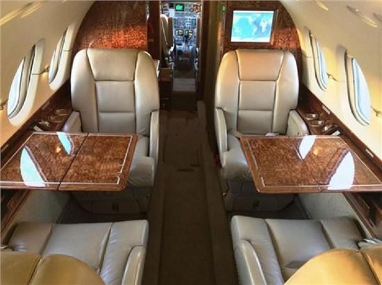 294276 804fc61513598a41d2a5455eee17f7c9 920X485 - Hawker Beechcraft 800XP