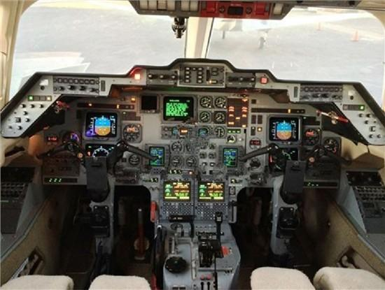 294276 ce29d2ebe09124620ea17bfa0c05fe75 920X485 - Hawker Beechcraft 800XP