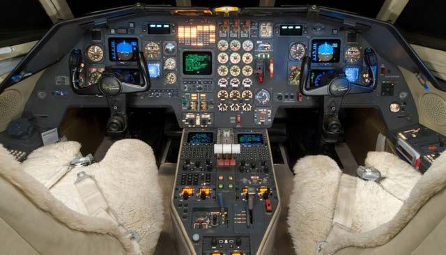 294286 7635a82388c090ce8adf6b2661638ca9 920X485 - Dassault Falcon 900B