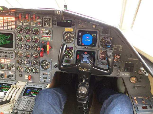 294286 d11d8d7dad6778ad8e442b965d4ff657 920X485 - Dassault Falcon 900B