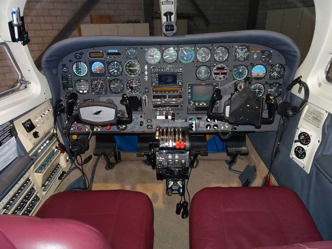 294291 8abc6c7a1742d4c279756ca91b6041f4 920X485 - Cessna 340