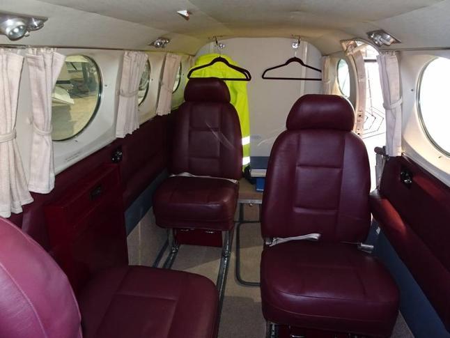 294291 c695fd4f8dfb5d3b903201d7728b5d90 920X485 - Cessna 340