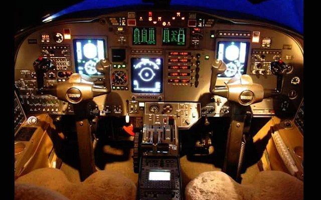 2971 0578577b1a202850f63dd52dc45ea23a 920X485 - Cessna Citation Bravo