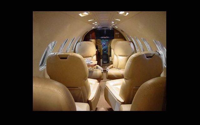 2971 59204c2c5239f2606c38ce4783af9734 920X485 - Cessna Citation Bravo
