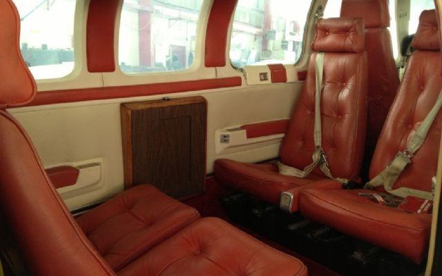 2980 60c9a4512de2ebd693de886d5fb2c31f 920X485 - Beechcraft 58 Baron