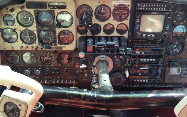 2980 85ec252af2ff2decbc66a5ce196f4851 920X485 - Beechcraft 58 Baron