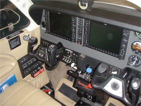 3006 ceb7c5faf7987e3217e239ae1ea32120 920X485 - Beechcraft G36 Bonanza