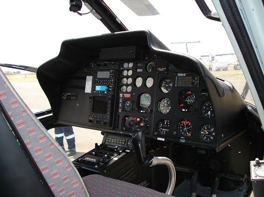 3481 ab7b6ac8da5413abd8002fca376e0b58 920X485 - Airbus/Eurocopter AS 355N