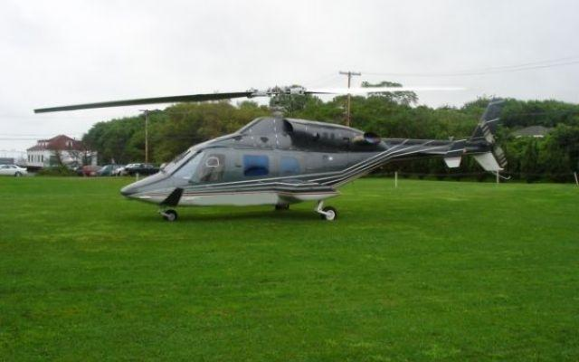 Bell 222 купить бу