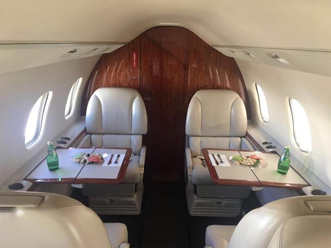 7746 6f6bb0c674fdef52db05f909589c4353 920X485 - Bombardier Learjet 60